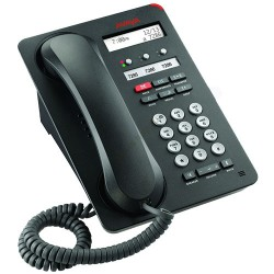 Цифровой телефон Avaya 1403 (1403 TELSET FOR IP OFFICE ICON) (700508193)