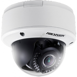 Купольная Smart IP видеокамера Hikvision DS-2CD41C5F-IZ (2.8-12 mm)