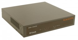 DVG-1104TH 4-port FXO trunk Gateway with 4 PSTN ports
